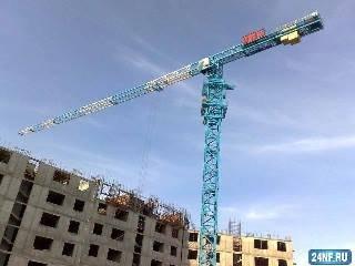 Домостроительный комбинат построят в Наро-Фоминском районе к 2015 году