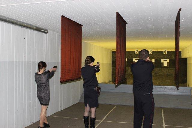 Конкурс лучший по профессии в милиции