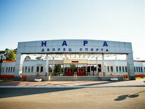 Расписание катка КСК Нара Наро-Фоминск