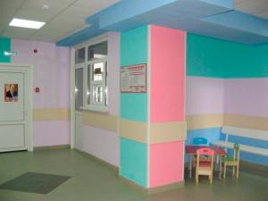 62 поликлиника запись через интернет