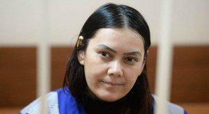 Гульчехра Бобокулова, обезглавившая ребенка в марте 2016 года, признана невменяемой, но останется за решеткой