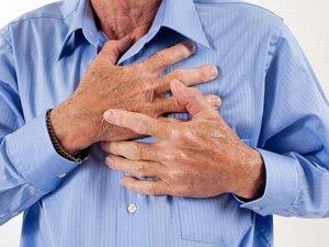Ученые объяснили, как не умереть от инфаркта в старости