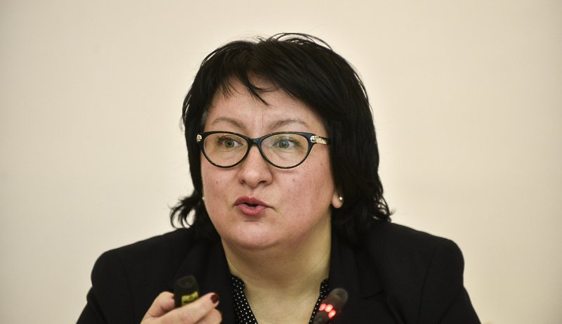 На территории военного городка Наро-Фоминск - 11 создадут  участок для проведения выборов губернатора Московской области