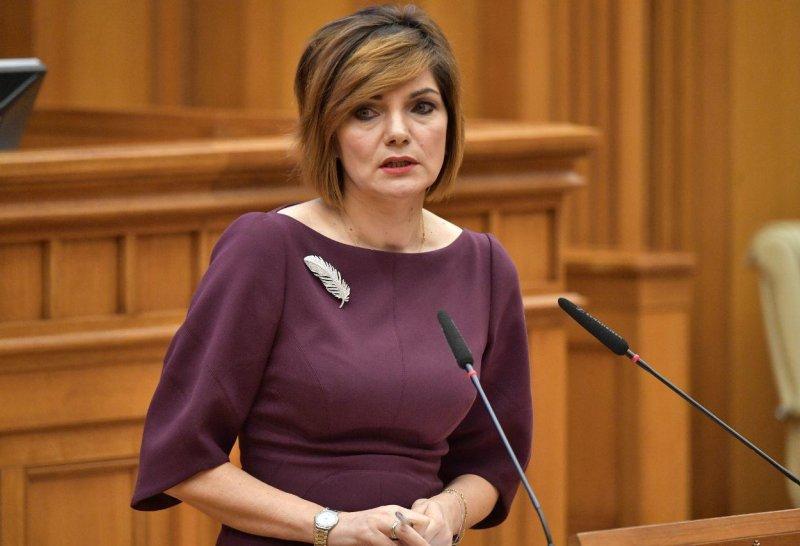 Уполномоченный по правам ребенка в Московской области проведёт приём в Наро-Фоминске
