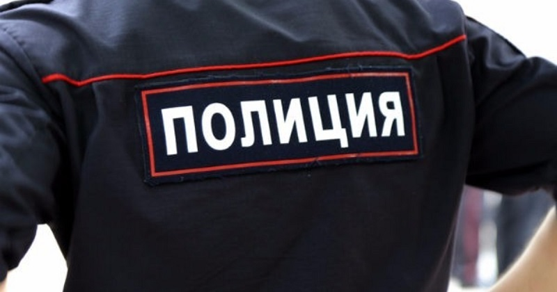 В Наро-Фоминском городском округе произошло убийство