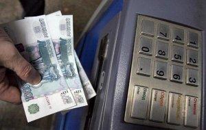 В Селятино, сотрудник кафе задержан по подозрению в краже мобильного телефона и денежных средства с банковской карты посетителя