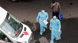 Более 40,6 тысячи заболевших коронавирусом вылечились в Подмосковье